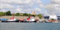 Puerto Santo Domingo4
