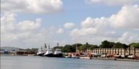 Puerto Santo Domingo5