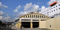 Terminal Don Diego1