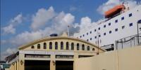 Terminal Don Diego2