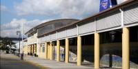 Terminal Don Diego3