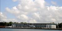 Terminal Sansouci3