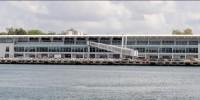 Terminal Sansouci4