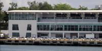 Terminal Sansouci5
