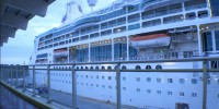 Crucero2