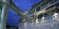 Crucero3