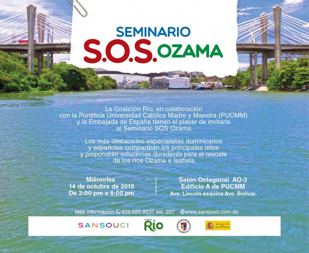 invitacion-seminario-sos