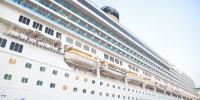 Costa Mágica Cruise